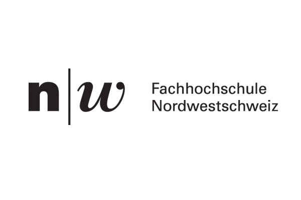 University of Applied Sciences and Arts Northwestern (FHNW)