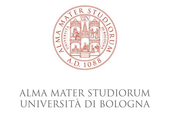 Alma Mater Studiorum – Università di Bologna (UNIBO)
