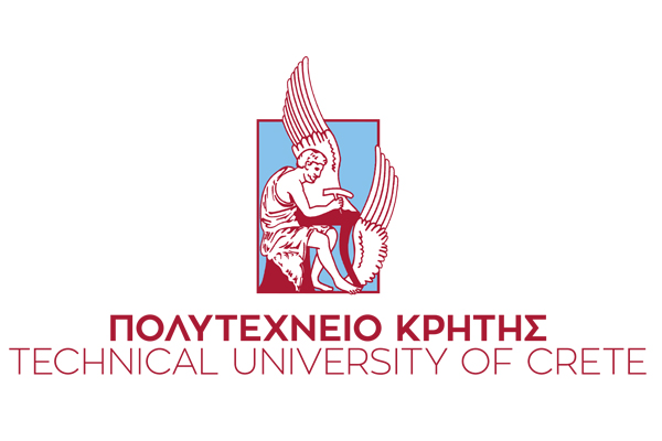 Technical University of Crete (TUC)