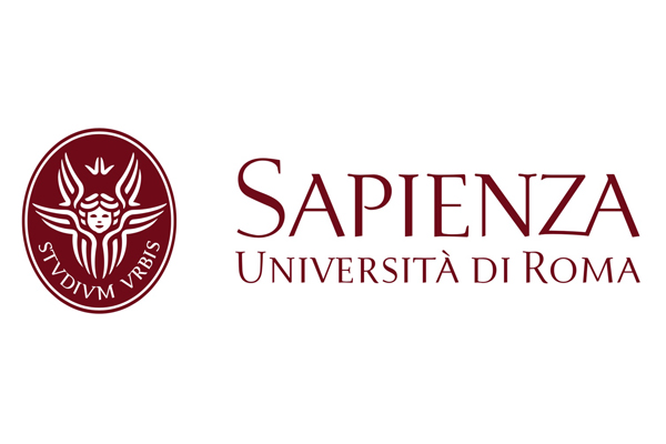 University of Rome La Sapienza