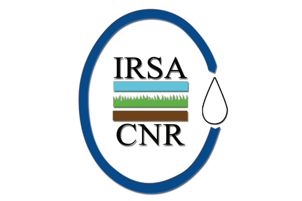 National Research Council - Water Research Institute (IRSA-CNR)