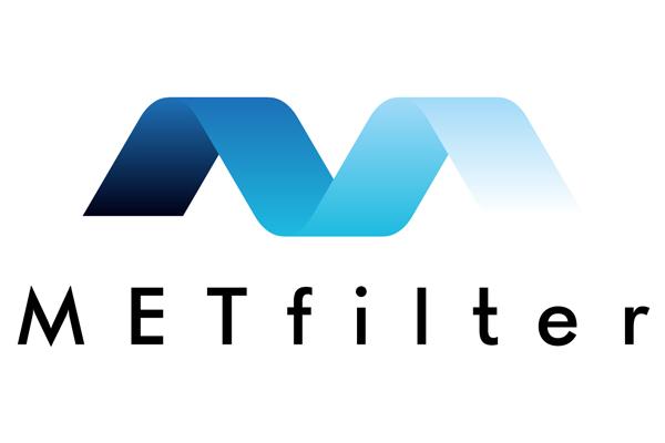 METfilter (METFI)