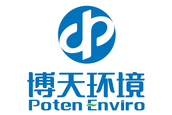 Poten Environmental Group Co., Ltd. (POTEN)