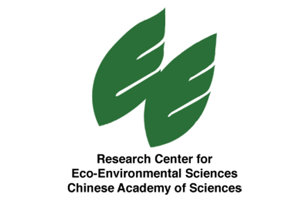 Research Center for Eco-Environmental Sciences, Chinese Academy of Sciences (RCEES)
