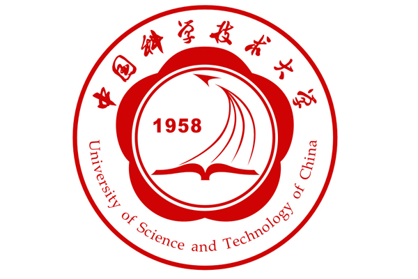 University of Science and Technology of China (USTC)