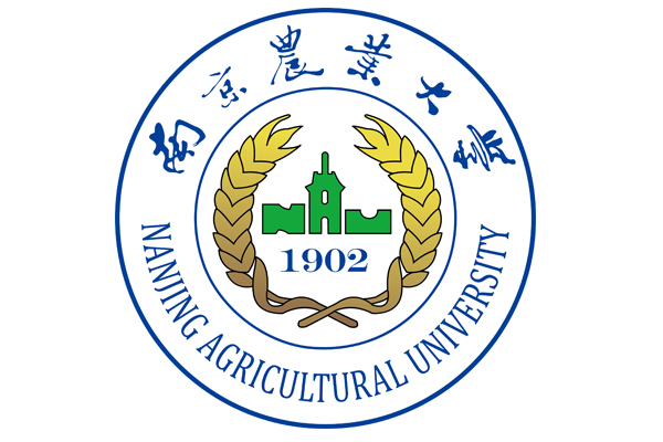 Nanjing Agricultural University (NJAU)