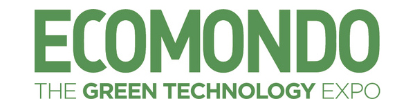 The Green Technology EXPO